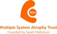 msa_trust_logo_online